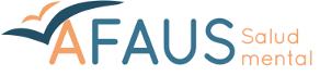 Afaus pro Salud Mental Logo